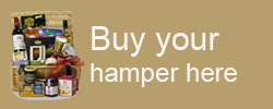 Buy GF hampers here