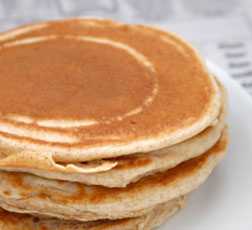 Gluten-Free-Scotch-Pancakes