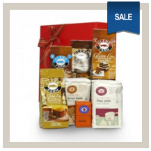 Bakers-Gift-Box-Hamper-sale