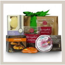 Gluten-Free-Sweet-Tooth-Hamper
