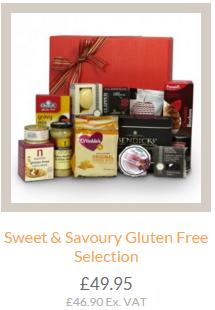 gf-sweet-savoury